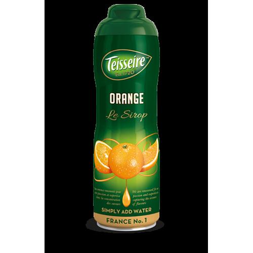 Teisseire Orange