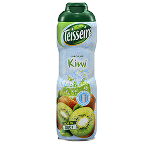 Teisseire Kiwi