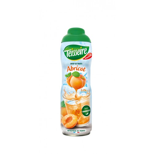 copy of Teisseire Grenadine 600 ml