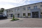 AquaTervis GmbH